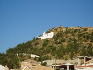 Ermita-cartama