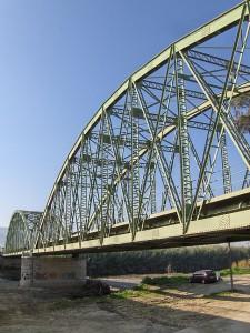 Puente_de_Cártama1