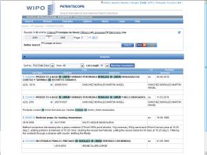 patentes-Captura de pantalla 2015-08-07 11_47_39