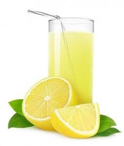 limonada._xoptimizadax--490x578